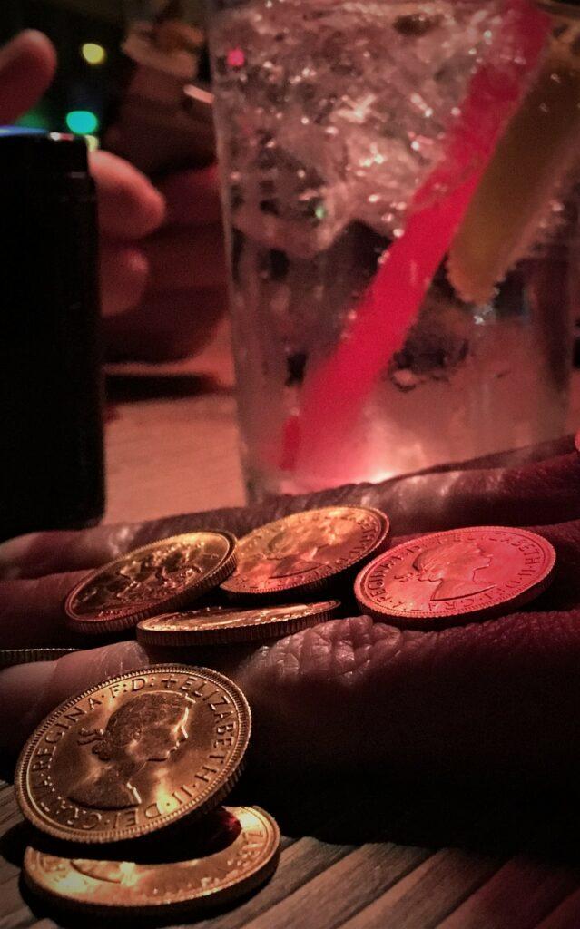 όρια ακατάσχετου τραπεζικού λογαριασμού στη Γερμανία